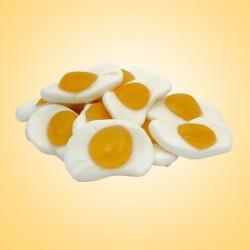 Volské vejce